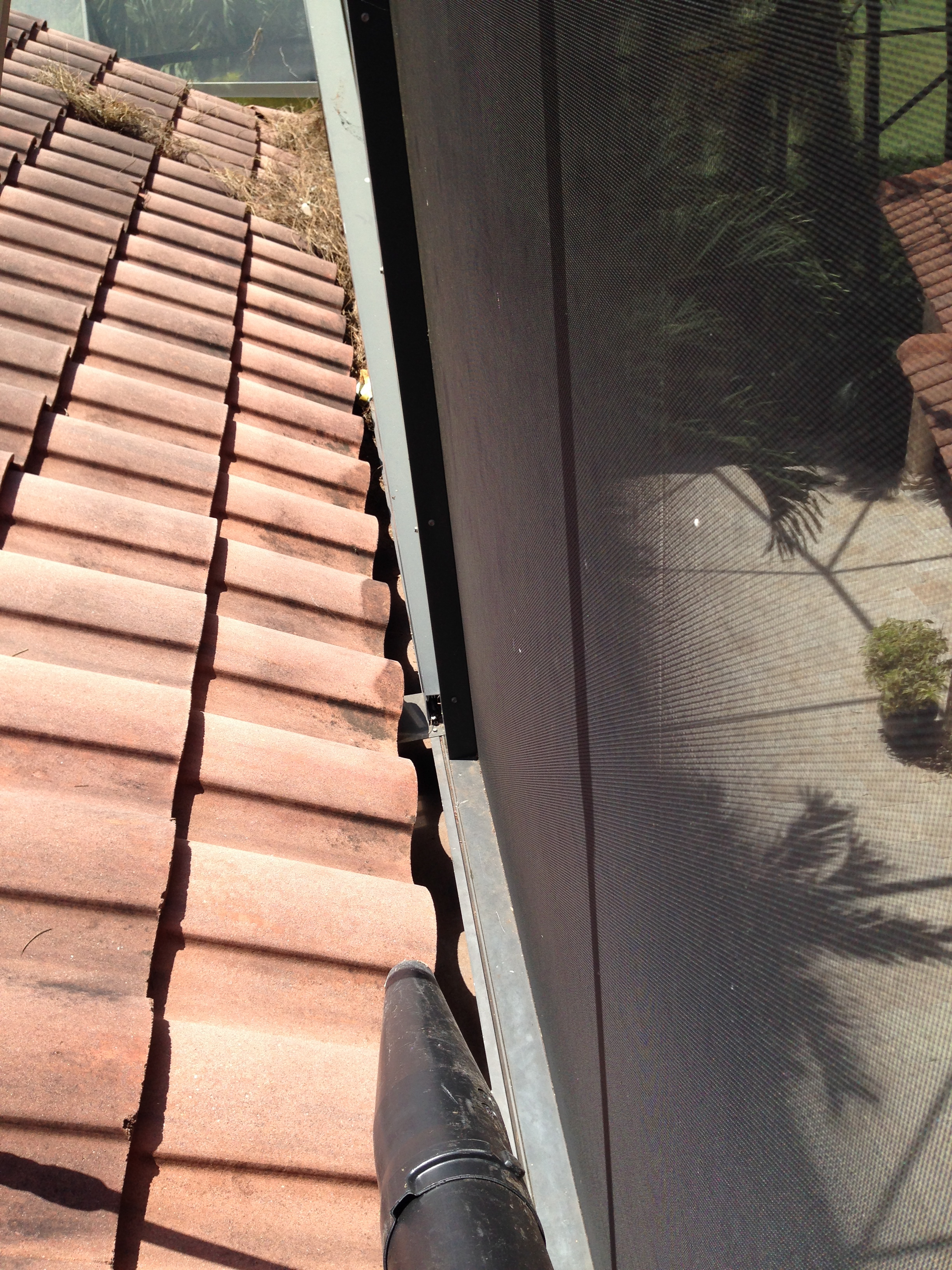 Gutter Cleaning Naples Ft Myers Estero Bonita Cape Coral