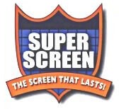 super_screen